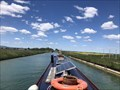 Image for Écluse 63S - Vernois - Canal de Bourgogne - near Époisses - France