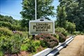 Image for Lincoln Funeral Home - Lincoln, RI