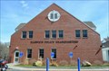 Image for Harwich Police Headquarters - Harwich MA