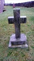 Image for Edith Caroline Rivett, Aughton, Lancashire
