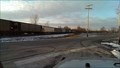 Image for Norfolk Southern Grain Car Derailment - Delaware, Ohio