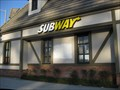 Image for Subway - Beach Blvd - Westminster, CA