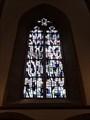 Image for Buntglasfenster im Dom - Osnabrück, NDS, Germany