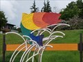 Image for Rainbow Trout - Calgary, Alberta