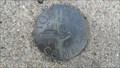 Image for LW1749: 28 (Stonington/NGS, Stonington, CT)