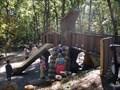 Image for Treehouse Playground - Gloucester Township, NJ