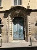 Image for Hôtel des Ponts-et-Chaussées - Valence, Drôme, Rhône-Alpes, France