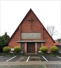 Image for Adventistkirken - Svendborg, Danmark