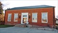 Image for US Post Office - Deer Lodge, MT