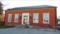 Image for US Post Office - Deer Lodge, MT