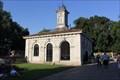 Image for Pump House Chimeras -- Italian Gardens, Kensington Gardens, Westmintser, London, UK