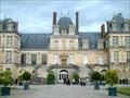 Image for Château de Fontainebleau - Fontainebleau, France
