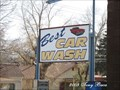 Image for Best Car Wash - Canon City, CO