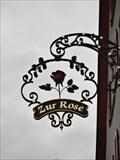 Image for Zur Rose - Ergenzingen, Germany, BW