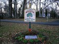 Image for McLaughlin/Norcross Memorial Dell & Amphitheater - Haddon Heights, NJ