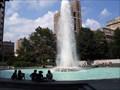 Image for John F. Kennedy Plaza - Philadelphia, PA