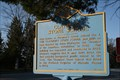 Image for Claymont Stone School (NC-105) - Claymont, DE