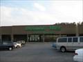Image for Clarke Crossings Dollar Tree - Athens, GA