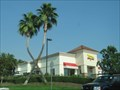 Image for In-N-Out Burger - Alton & Town Centre - Foothill Ranch, CA