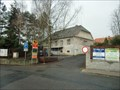 Image for Kamenice - 251 68, Kamenice, Czech Republic