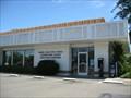Image for Santa Rosa, CA - 95401  (Coddingtown Station)