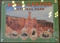 Image for Bryce Canyon General Store Penny Smasher