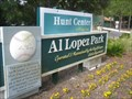 Image for Al Lopez Park - Tampa, FL