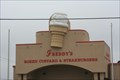 Image for Freddie's Frozen Custard, south Oklahoma City, OK
