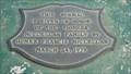 Image for McClellan Family Memorial Sundial - Cupertino, CA
