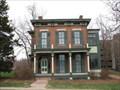 Image for Conley House - Columbia, Missouri