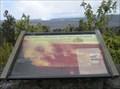Image for Shelter on the Rim - Hawaii Volcanoes National Park, HI