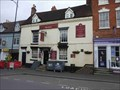 Image for The Golden Lion Inn, Bridgnorth, Shropshire, England