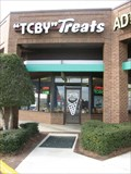Image for TCBY - Satellite @ Pleasant Hill - Duluth, GA