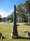 Image for Sarah Sumner - Largo, FL