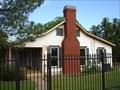 Image for Dave Jordan Homestead - Grand Prairie Texas