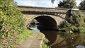 Image for Elland Bridge on Calder and Hebble Navigation – Elland, UK