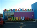 Image for Dupage Children's Museum - Naperville, Illinois