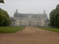 Image for Chateau de Serrant - Saint Georges sur Loire,France