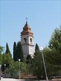 Image for Peroj - Istria - Croatia