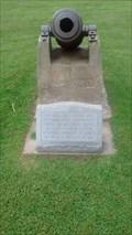 Image for Blyton Park 1856 G W Bishops Cannon