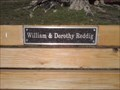 Image for William & Dorothy Reddig - Wilson Park - Fayetteville AR