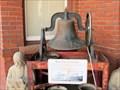 Image for Edison School Bell - Hayden, CO