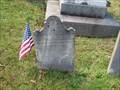 Image for Thomas Bradley - Newark, Delaware