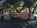 Image for O'Neill Regional Park - Trabuco Canyon, CA
