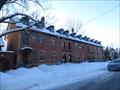 Image for Lansdowne Terrace (157 Mackay) - Ottawa