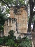 Image for Zilker Park - Austin, Texas