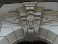 Image for Chimera - Carnegie Library Building - Skipton, UK