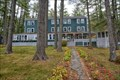 Image for Pleasant Point Inn - Lovell ME