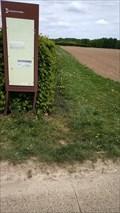 Image for NGI Meetpunt 33G13C1, Tumulus Gutschoven, Wijngaardstraat