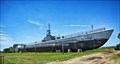 Image for USS DRUM (submarine) - Mobile AL